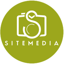 sitemedia-wedding