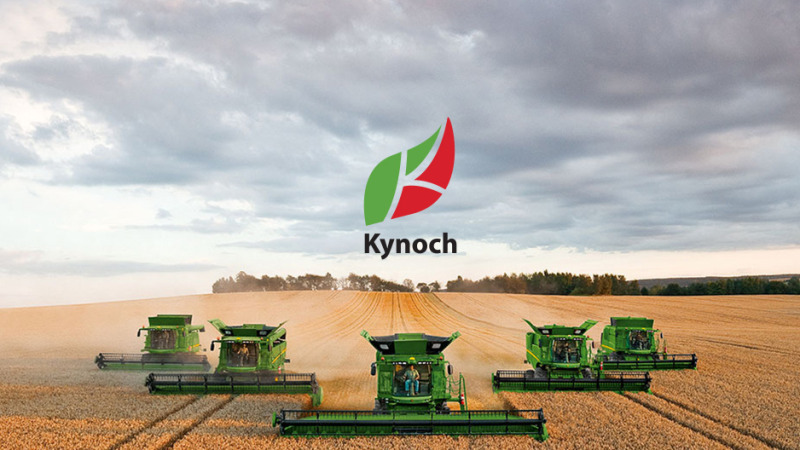 Kynoch Fertilizer
