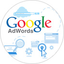 Google Advertising (Google Adwords)