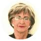 Linda Labuschagne