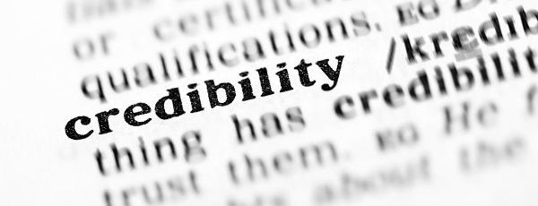 website-credibility