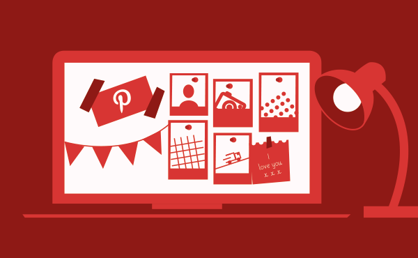 How to Market Your Business on Pinterest