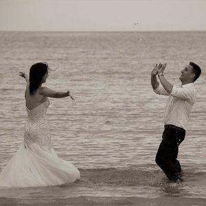 wedding-photographer-vaal