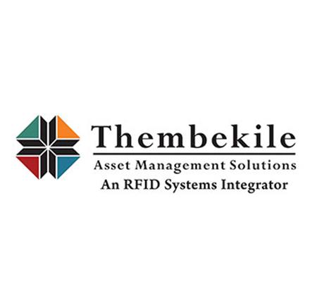 Thembekile AMS