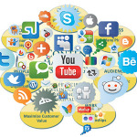 Benefits of social media marketing for your company