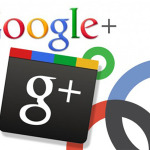Google+ for your company – Siteweb Online Marketing