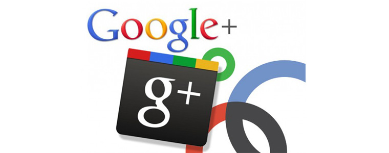 WHY YOUR COMPANY SHOULD MAKE USE OF GOOGLE+