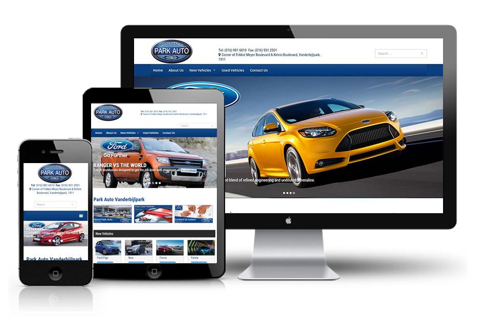 siteweb-responsive-websites-parkford