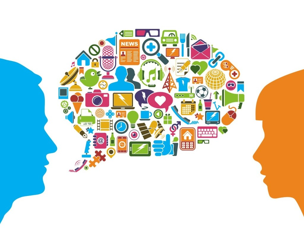 Get to know your audience – Social media marketing