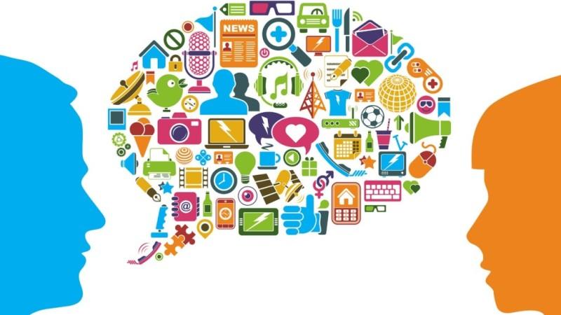 Social-Media-Audience