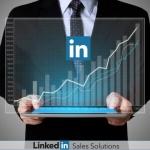 drive-sales-linkedin