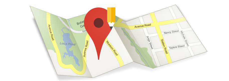 Google changes local search results – What you need to know