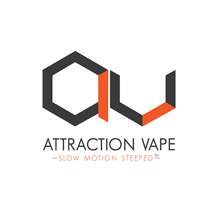 Attraction Vape
