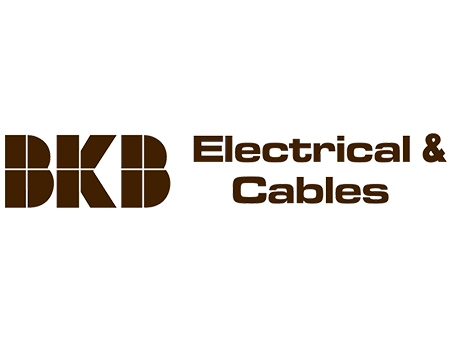 BKB Electrical