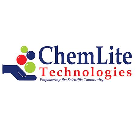 Chemlite