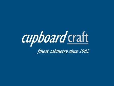 Cupboard Craft
