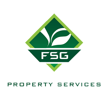 FSG Property Services