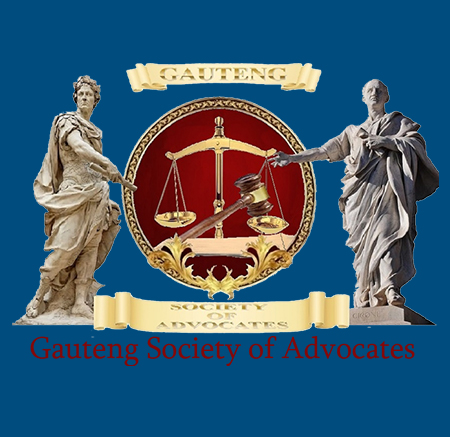 Gauteng Society of Advocates