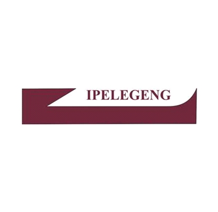 Ipelegeng Transport