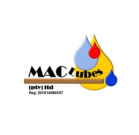 Maclubes