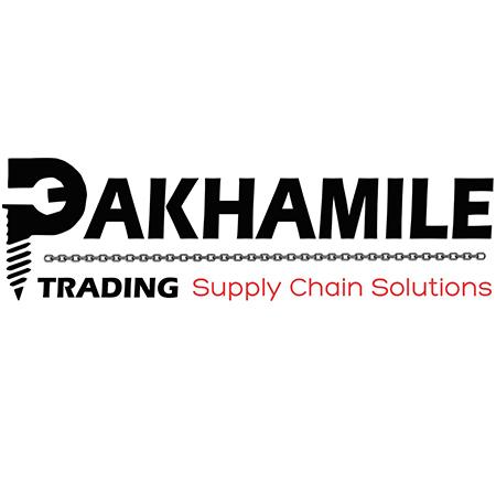 Pakhamile Trading