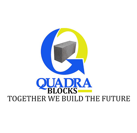 Quadra Blocks
