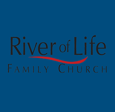 River of Life – Family Church