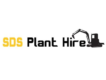 SDS Plant Hire
