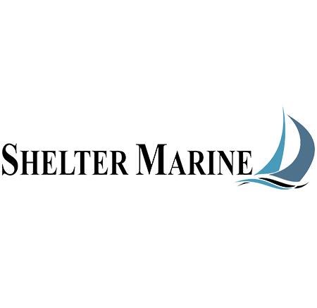 Shelter Marine