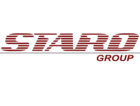 Staro Group