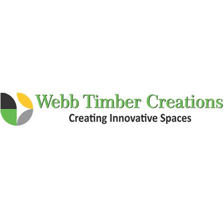 Webb Timber