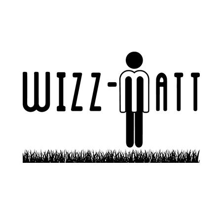 Wizzmatt