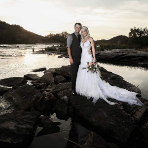 vaal-triangle-wedding-photographer