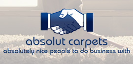 absolut-carpets