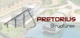 pretorius-structures