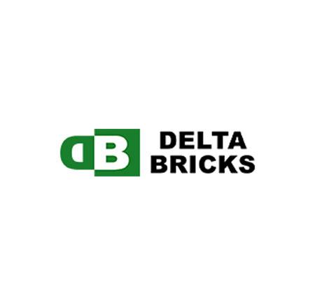 Delta Bricks