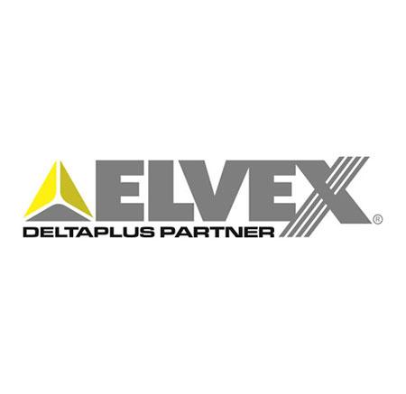Elvex SA