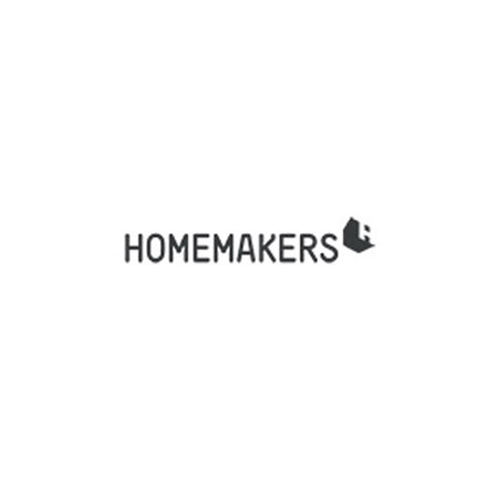 Homemakers Online