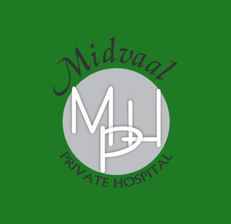 Midvaal Hospital