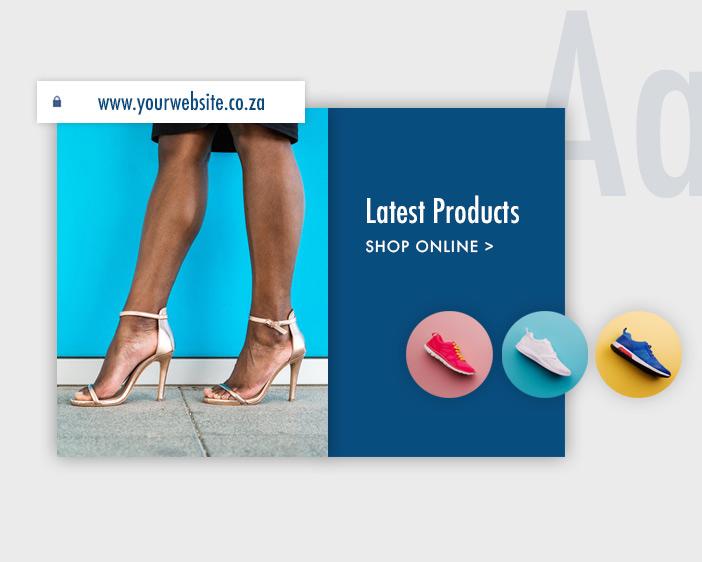 your-online-shop