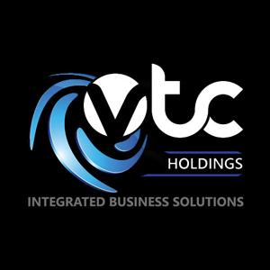 VTC Holdings