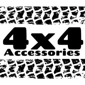 4×4 Accessories