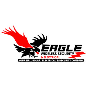 Eagle Wireless Security
