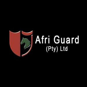 Afri-Guard
